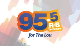 955 The Lou Logo Header